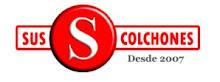 SUS COLCHONES