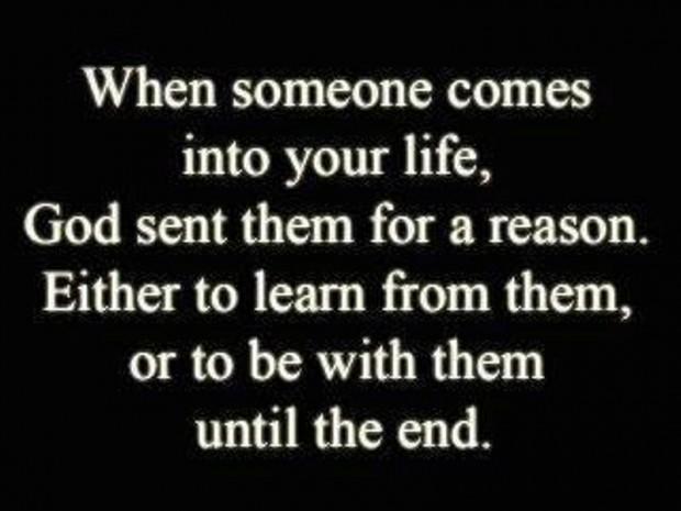 Best Love Quotes. QuotesGram