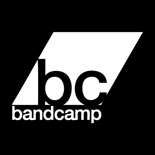 Stuff I Found On Bandcamp