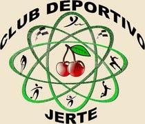 http://www.clubdeportivojerte.com/