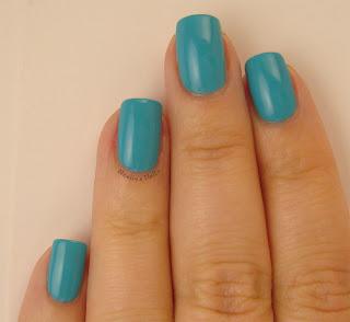 My Nails Spa Spring Lake Nc