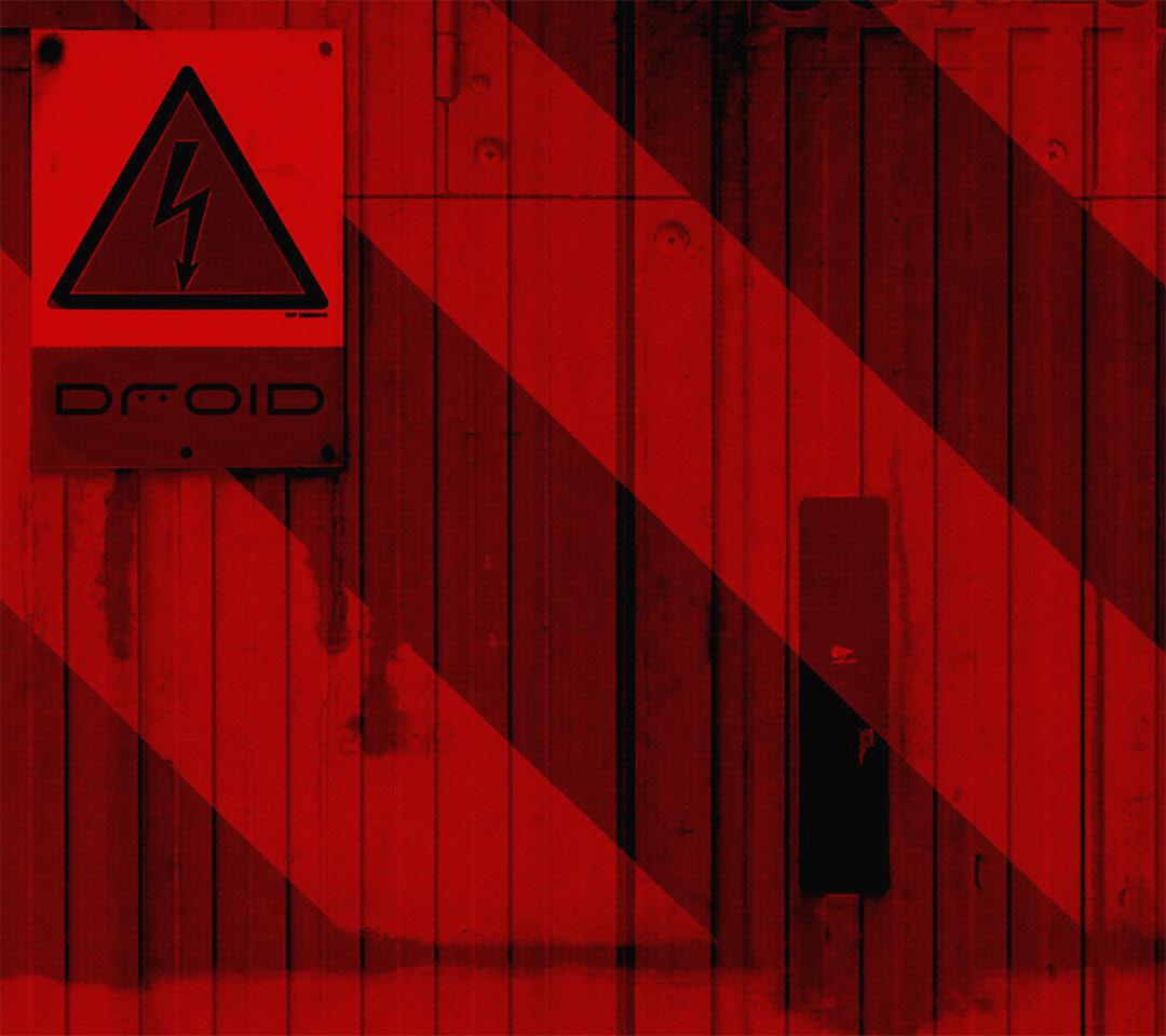 Fondo de pantalla puerta android for Puerta wallpaper hd