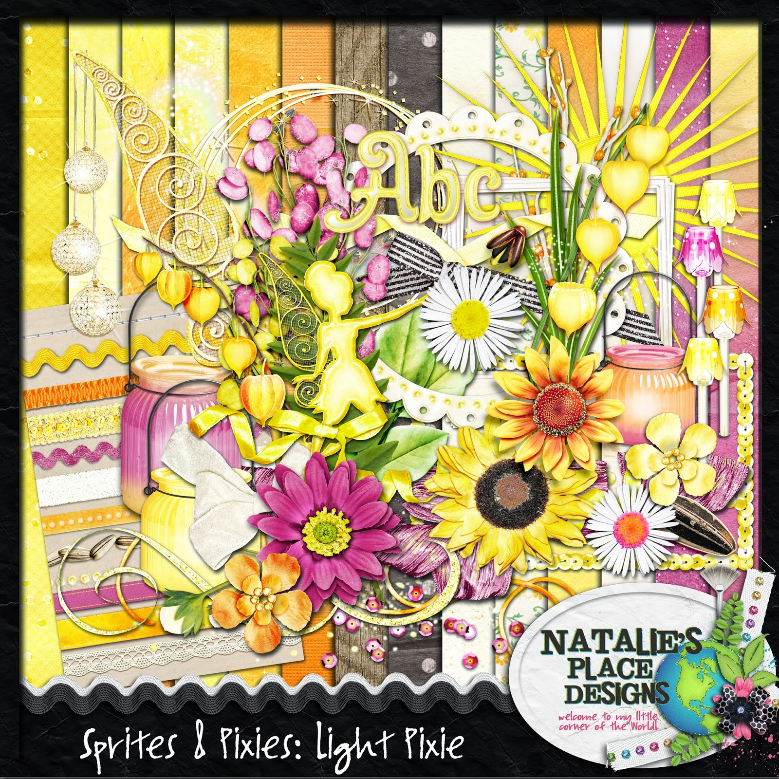 http://www.nataliesplacedesigns.com/store/p484/Sprites_%26_Pixies%3A_Light_Pixie.html