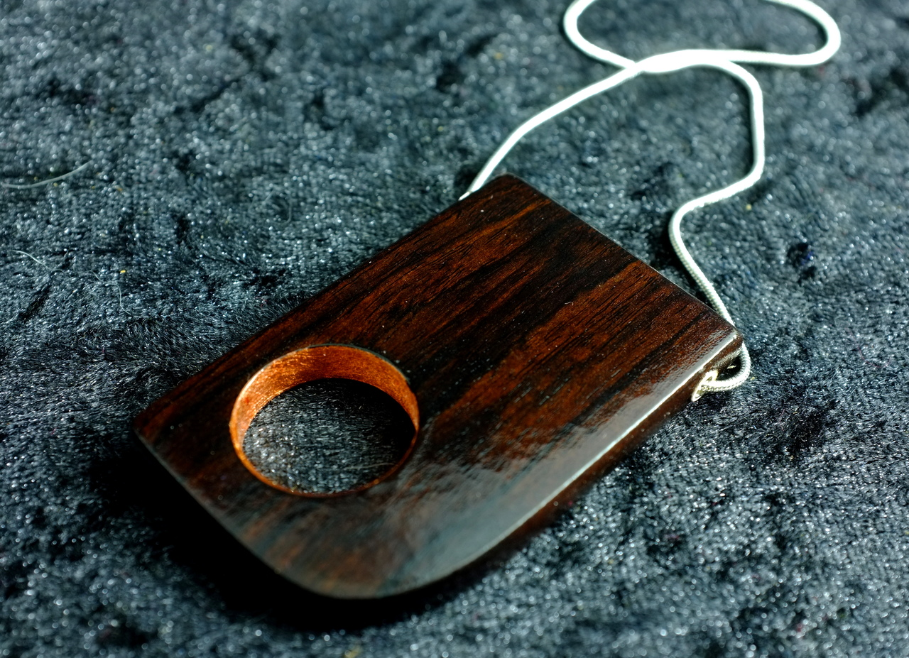Shinium brilliance by design how to make a copper gilded wooden shinium brilliance by design how to make a copper gilded wooden necklace aloadofball Gallery