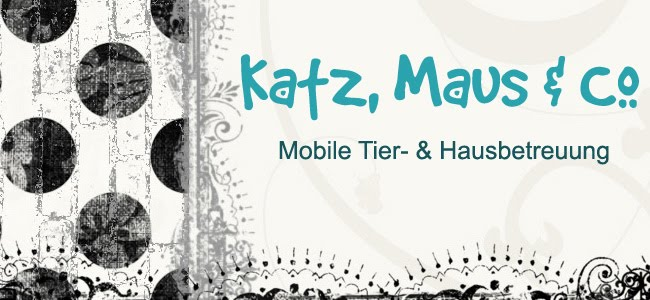 Katz, Maus & Co.