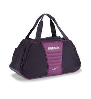 reebok-torba-001