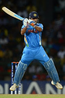India-v-England-T20-World-Cup-MS-Dhoni