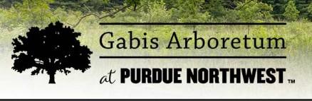 Gabis Arboretum @ Purdue NW