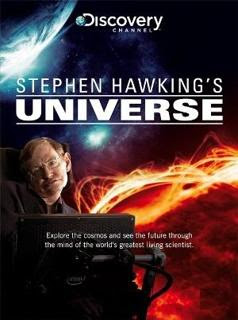 descargar Into the Universe with Stephen Hawking