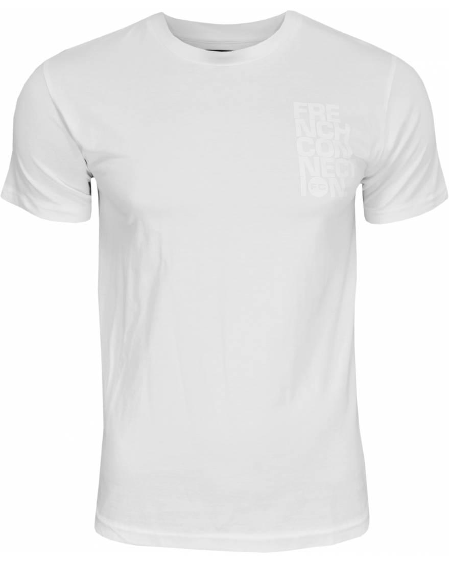 White tee template at myspacecom plain white beefy t shirt for Plain t shirt model
