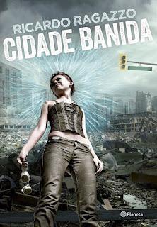 http://www.skoob.com.br/cidade-banida-512812ed519290.html