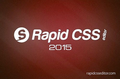 http://www.freesoftwarecrack.com/2015/01/blumentals-rapid-css-editor-2015-with-patch.html