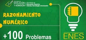 http://examen-senescyt.blogspot.com/2014/03/problemas-razonamiento-numerico-examen.html