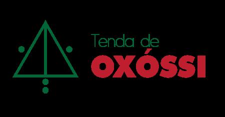 Tenda de Oxóssi