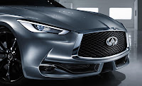 New Infiniti Q60 Coupe Concept Seen On www.coolpicturegallery.us