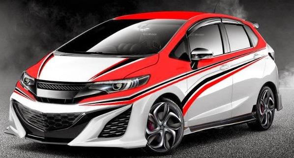 Kelebihan dan Kekurangan Mobil All New Honda Jazz
