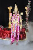 Sathi Thimmamamba movie photos gallery-thumbnail-14