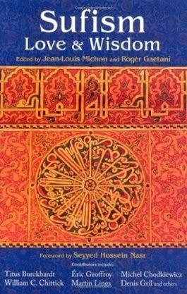 Emergence of islam essay