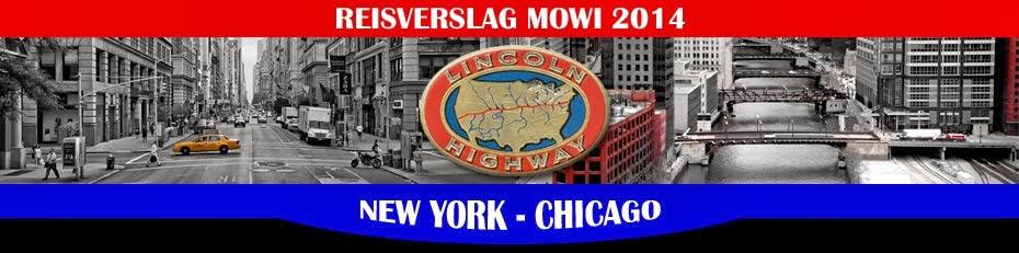 USA 2014 live