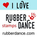 Fab Stamps