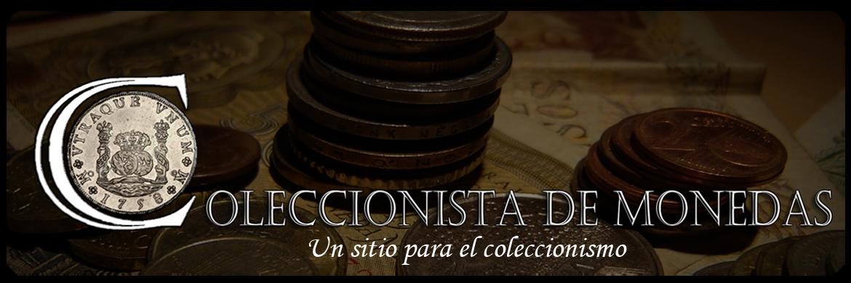 Coleccionista de monedas