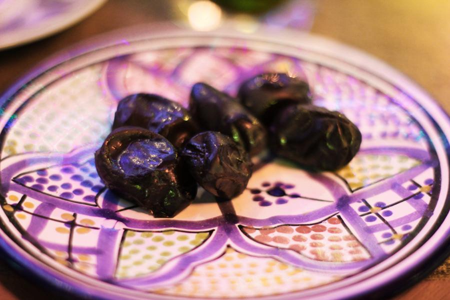 dates ramadan bazar rotterdam
