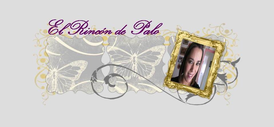 ...El Rincón de Palo...