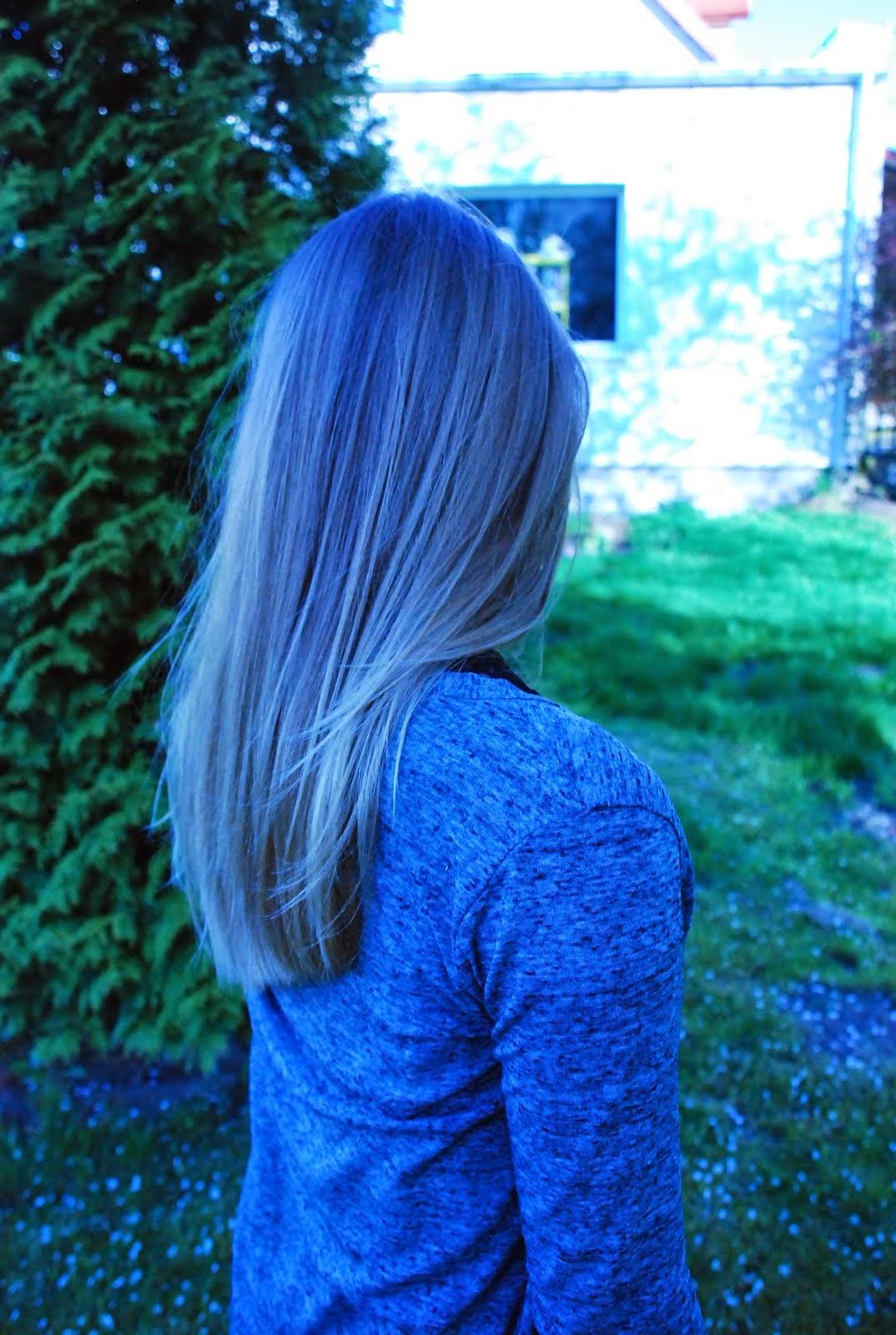 blondynkowe
