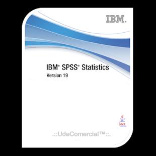 Download Software SPSS Semua Versi Lengkap