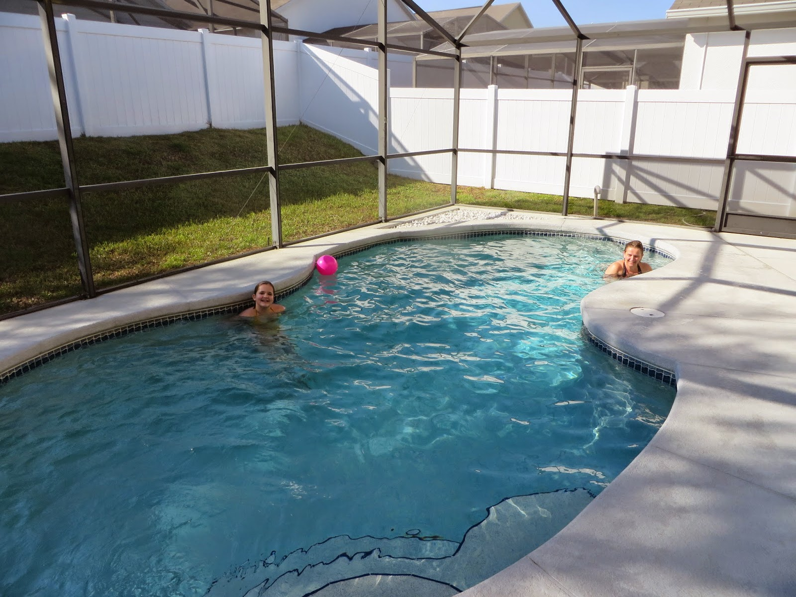 sunshine state 2015 dag 2 relax and enjoy