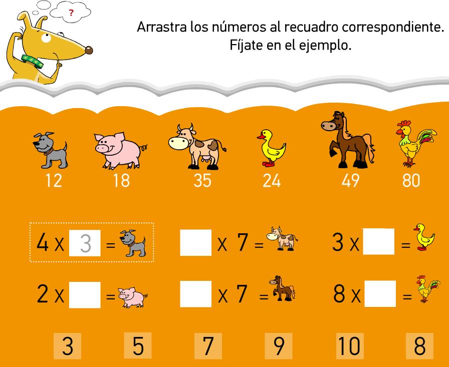 http://www.primerodecarlos.com/SEGUNDO_PRIMARIA/mayo/tema_3-3/actividades/otras/mates/otros/repaso_tablas_2.swf