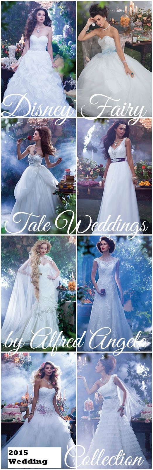 8 Wedding Dresses Sure to Bring Out Your Inner # Princess # Wedding
