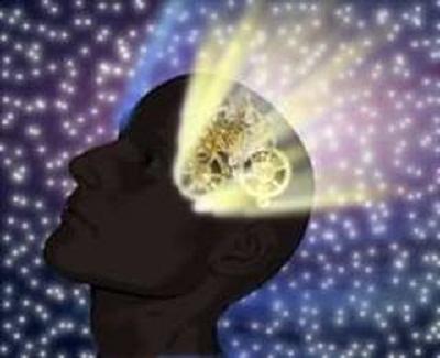 3 punti chiave per un radicale salto di coscienza