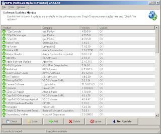 SUMo v3.6.0.200 Portable