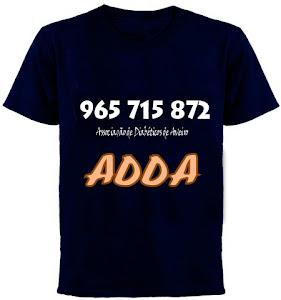Associação de Diabéticos do distrito de Aveiro