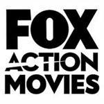 Paket FOX Action Movies Hadir Di Indovision