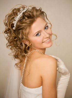 Princess Hairstyles For Long Hair Hairstyles For Women