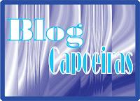 BLOG DE CAPOEIRAS