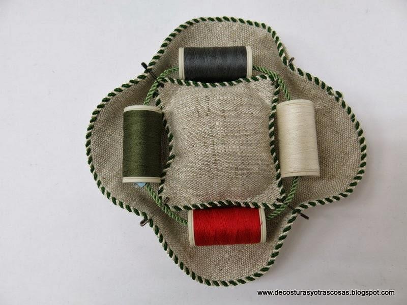costurero-de-lino