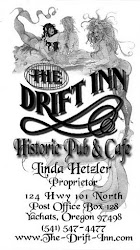 The Drift Inn