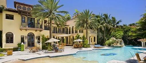 palm-island-rental