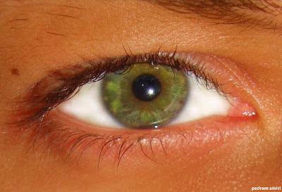 صور كحل عيون، صور عيون ناعسه، صور عيون خضراء