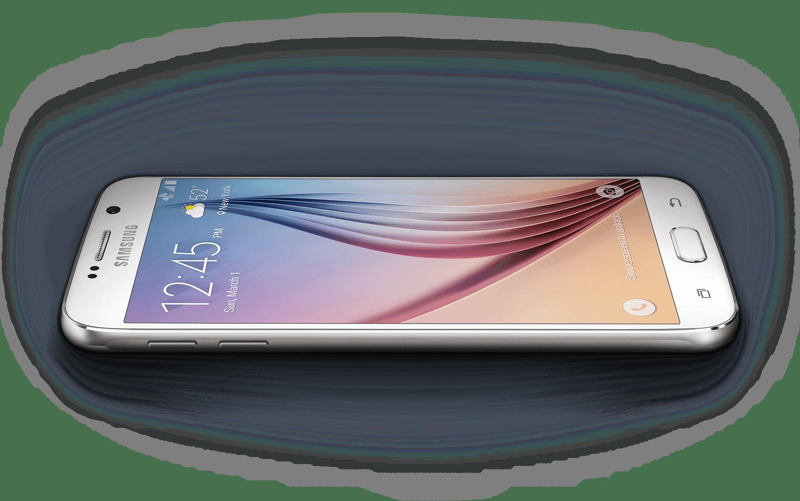 Harga Samsung Galaxy S6 Di Indonesia Dan Spesifikasi