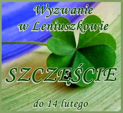 Szczęście w Leniuszkowie