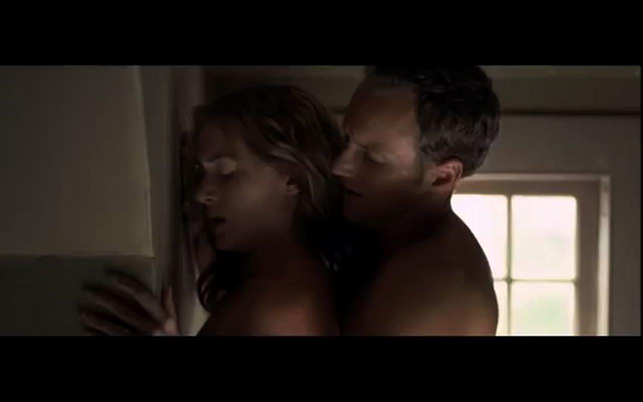 pono sesso chiavata porno
