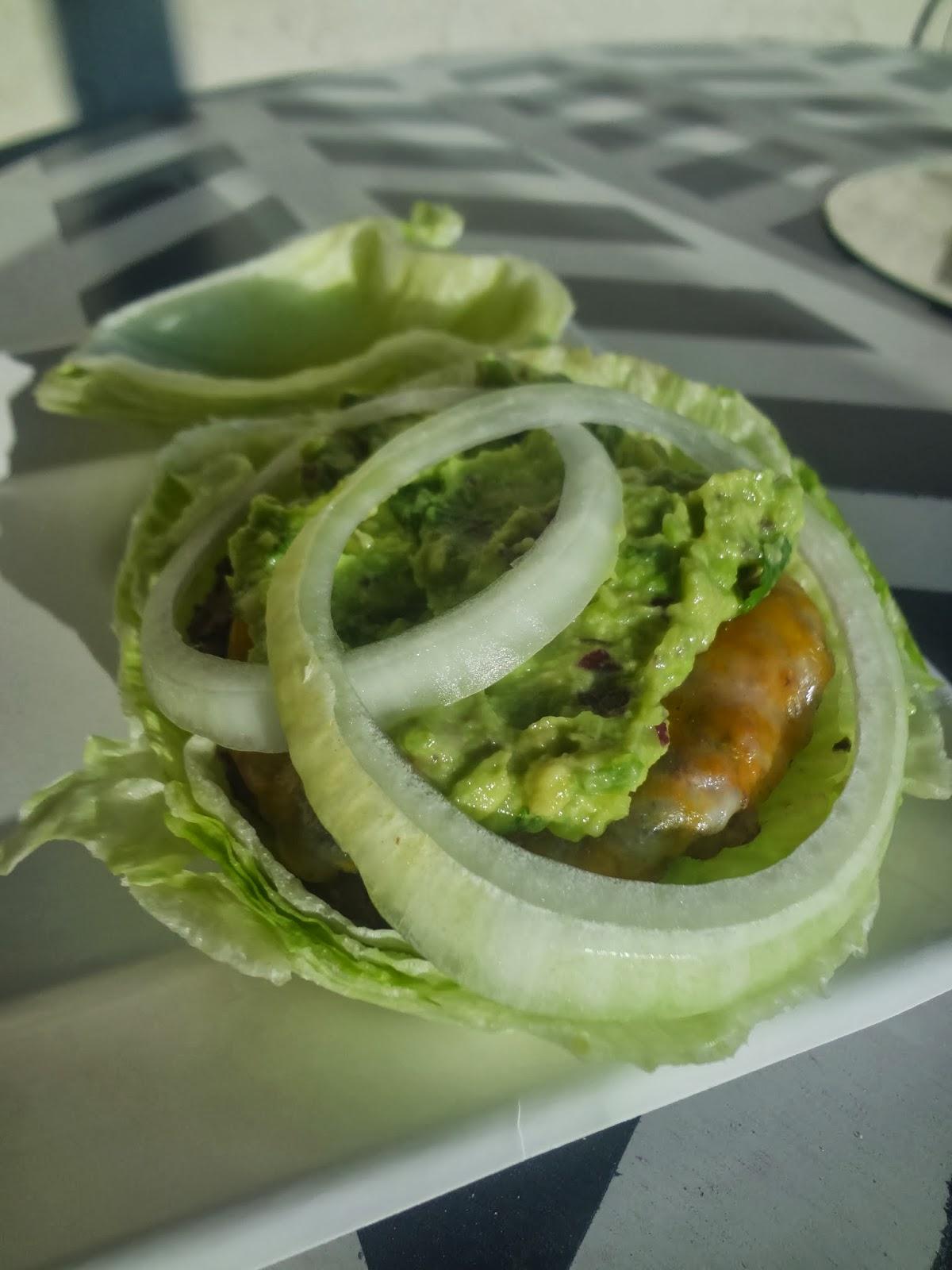 Inside Out Jalapeno Burger Recipes — Dishmaps