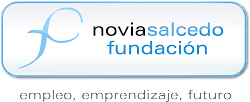 FUNDACIN NOVIA SALCEDO