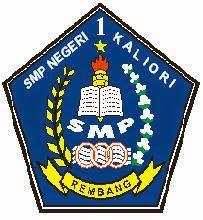 SMP SaKa