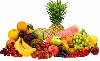 Jenis Buah-Buahan Dan Manfaatnya Yang Kaya Nutrisi