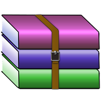 download winrar 64 bit full patch